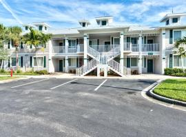 Casabella Golf Condo at the Lely Resort, Naples