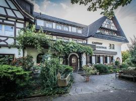 , Oberkirch