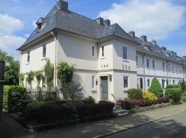 Paul-Schultze-Naumburg-Haus, Goslar