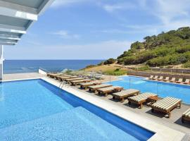 Sol Beach House Ibiza - Adults Only