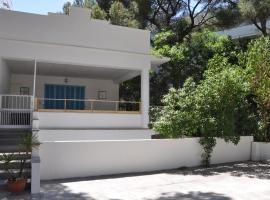 Houm Villa Plaza, Playa de Palma