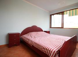 Koli's Apartments
