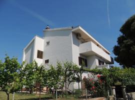 Apartments Dolac, Sveti Filip i Jakov