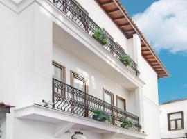 Maison Bahar Suites & Hotel, Kusadasi
