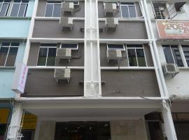 , Kuching