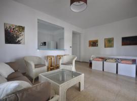 Houm Villa Arosa, Playa de Palma