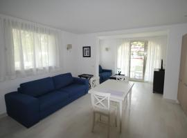 Boutique Apartments in Guest House Cap Martin, Roquebrune-Cap-Martin