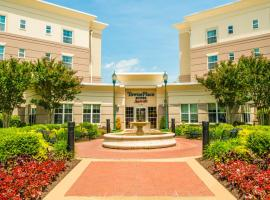 TownePlace Suites by Marriott Springfield, Springfield