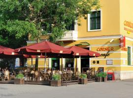 , Dunaújváros