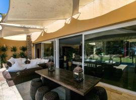 Villa Dreams Golf, Roca Llisa