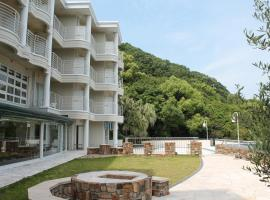 Livemax Resort Setouchi Sea Front