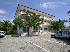 Apartmani Trogir