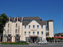 Hotel Corsten, Heinsberg
