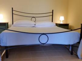 Ciao Hotel Residence, Conversano