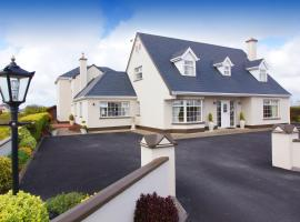 Hillcrestview, Kilrush