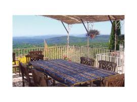 Six-Bedroom Holiday home 0 in St Cézaire sur Siagne, Saint-Cézaire-sur-Siagne