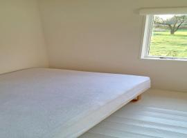 Three-Bedroom Holiday Home Solvangsvej 08