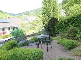 Holiday Home Rehsiepen, Schmallenberg