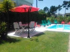 Casa do Golf - Palmela Golf Resort, Palmela