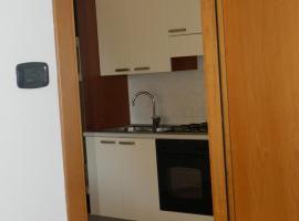 Appartamenti Cristina Guest House, Riva del Garda