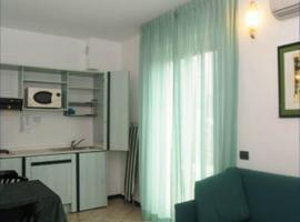 Residence Garden, Albissola Marina