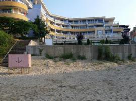 Apartment Lucky 2 Feya, Sveti Vlas