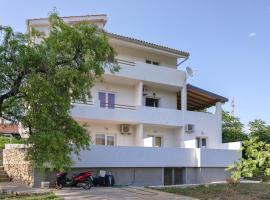 Apartments Marković, Stari Grad