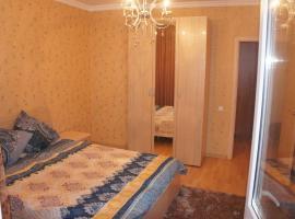 Welcom Astana Sarayshyq