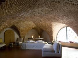 N4U Guest House Florence, Florença