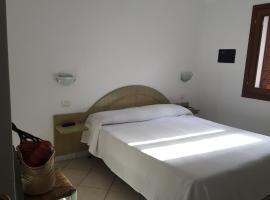 Costa del Turchese Apartment, Badesi