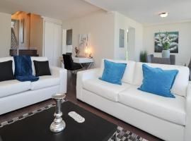 Monkland Village by Premiere Suites