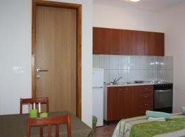 Studio Apartment Lenka, Milna