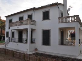 Houm Villa Samil, Playa de Palma