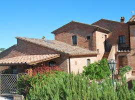 Country House Le Torri di Porsenna, Petrignano sul Lago