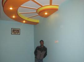 Krishna paying guest house