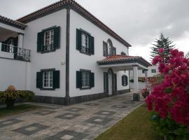 , Ponta Delgada - Açores