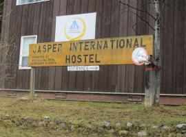 , Jasper