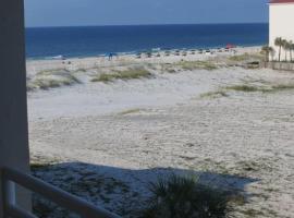 Sugar Beach 357, Orange Beach
