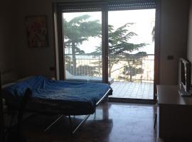 Appartamento Loredana