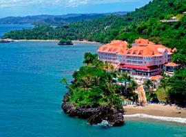 Luxury Bahia Principe Samana - Adults Only, Santa Bárbara de Samaná