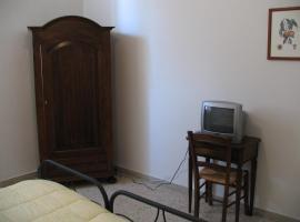La Vecchia Comuna, Porto Mantovano
