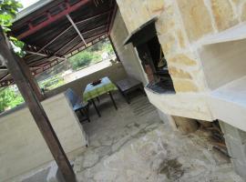 Kuća za Odmor Vana, Pučišća