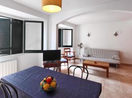 Apartamentos Unio, Lloret de Mar