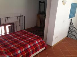 Appartamento Grevigiano, Figline Valdarno