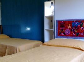 Agrigento Rooms & Suite, Agrigento