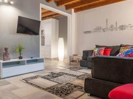 Appartamento San Martino, Verona