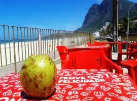 Best Place near Beach