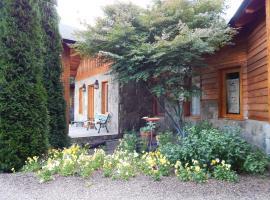 Arelauquen Uniquehome, San Carlos de Bariloche