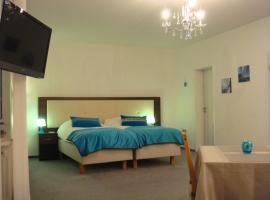 Bed & Cloppenburg, Cloppenburg
