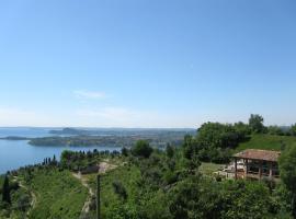 , Gardone Riviera